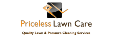 Priceless Lawn Care